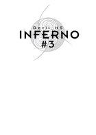 Inferno : Глава 3 страница 2