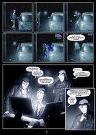 Inferno : Глава 3 страница 6