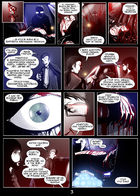 Inferno : Глава 3 страница 8