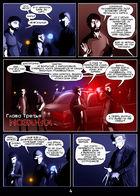 Inferno : Глава 3 страница 9