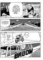 Zack et les anges de la route : Chapitre 2 page 32