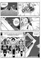 Zack et les anges de la route : Chapitre 2 page 34