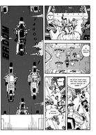 Zack et les anges de la route : Chapitre 2 page 35