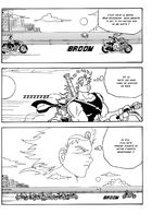 Zack et les anges de la route : Chapter 2 page 36