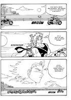 Zack et les anges de la route : Chapitre 2 page 36