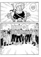 Zack et les anges de la route : Chapitre 2 page 38