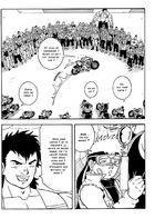 Zack et les anges de la route : Chapitre 2 page 39