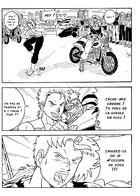 Zack et les anges de la route : Chapitre 2 page 40