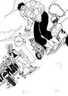Zack et les anges de la route : Chapitre 2 page 43