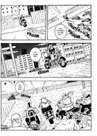 Zack et les anges de la route : Chapitre 2 page 24