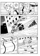 Zack et les anges de la route : Chapitre 2 page 25