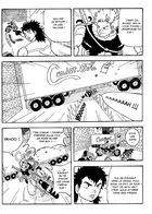 Zack et les anges de la route : Chapter 2 page 29