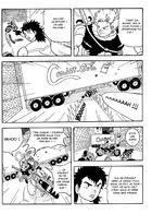 Zack et les anges de la route : Chapitre 2 page 29
