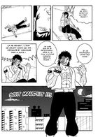 Zack et les anges de la route : Chapter 2 page 30