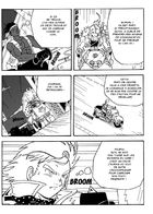Zack et les anges de la route : Chapter 2 page 31