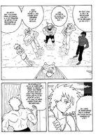 Zack et les anges de la route : Chapitre 2 page 11