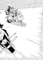 Zack et les anges de la route : Chapitre 2 page 12