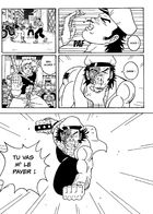 Zack et les anges de la route : Chapter 2 page 15