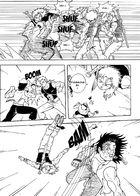 Zack et les anges de la route : Chapitre 2 page 16