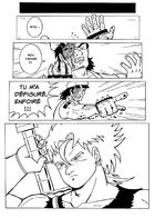 Zack et les anges de la route : Chapter 2 page 2