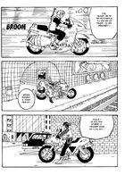 Zack et les anges de la route : Chapitre 2 page 20