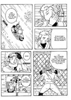 Zack et les anges de la route : Chapitre 2 page 21
