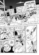 Zack et les anges de la route : Chapitre 2 page 26