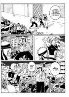 Zack et les anges de la route : Chapitre 2 page 3