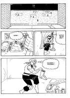 Zack et les anges de la route : Chapitre 2 page 6