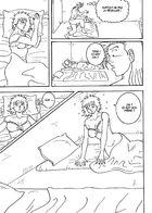 Zack et les anges de la route : Chapitre 2 page 8