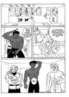 Zack et les anges de la route : Chapter 2 page 9