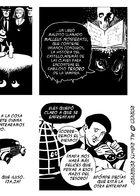 Ligeia the Vampire : Capítulo 16 página 2