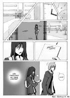 Anti : Capítulo 4 página 3