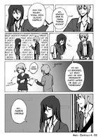 Anti : Capítulo 4 página 4