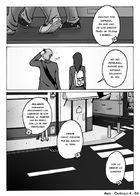 Anti : Capítulo 4 página 5