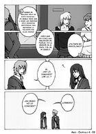 Anti : Capítulo 4 página 6