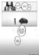 Anti : Capítulo 4 página 11