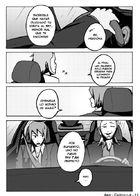 Anti : Capítulo 4 página 12