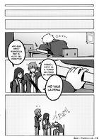 Anti : Capítulo 4 página 16