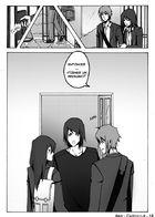 Anti : Capítulo 4 página 19
