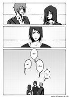 Anti : Capítulo 4 página 20