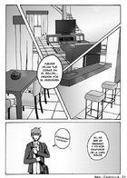 Anti : Capítulo 4 página 22
