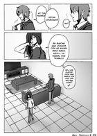 Anti : Capítulo 4 página 23