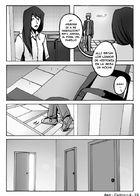 Anti : Capítulo 4 página 24