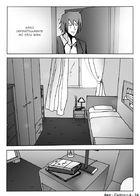 Anti : Capítulo 4 página 25