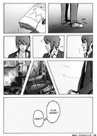 Anti : Capítulo 4 página 26