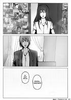 Anti : Capítulo 4 página 28