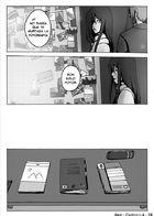 Anti : Capítulo 4 página 29