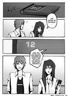 Anti : Capítulo 4 página 32