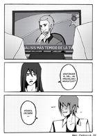 Anti : Capítulo 4 página 33